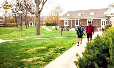 Apply for William Woods Scholarship 2022 program for Fall