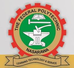 Federal Polytechnic Nasarawa (FEDPONAS) HND Admission Form for 2020/2021 Academic Session   Full & Part-Time 19