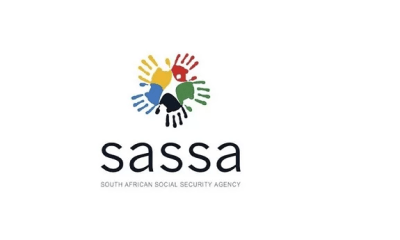 Update: SASSA Processing Thousands of R350 Grant Applications