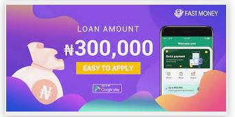 Complete Your Loan Application with Easy Money Now