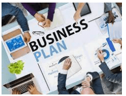 How to Start a Successful Businesses With Little or No Capital