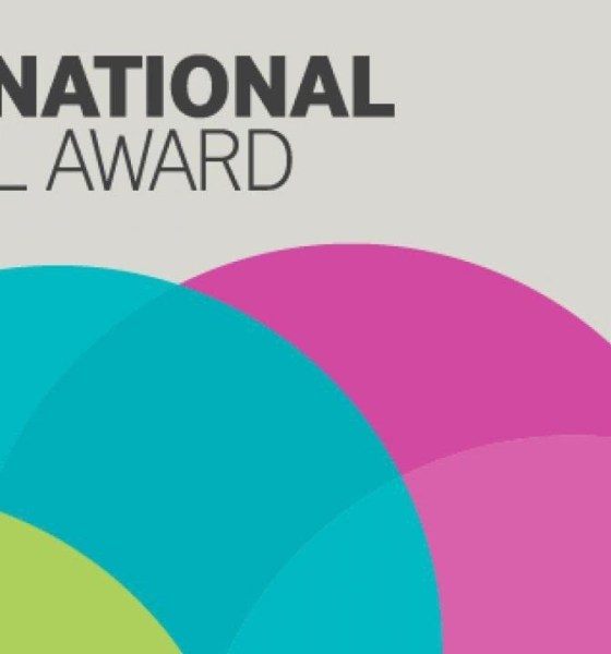 Apply now for British Council International Collaboration Grants 2021