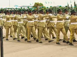 Nigerian Prisons Service Recruitment Portal 2021 www.prisons.gov.ng Latest Update 2