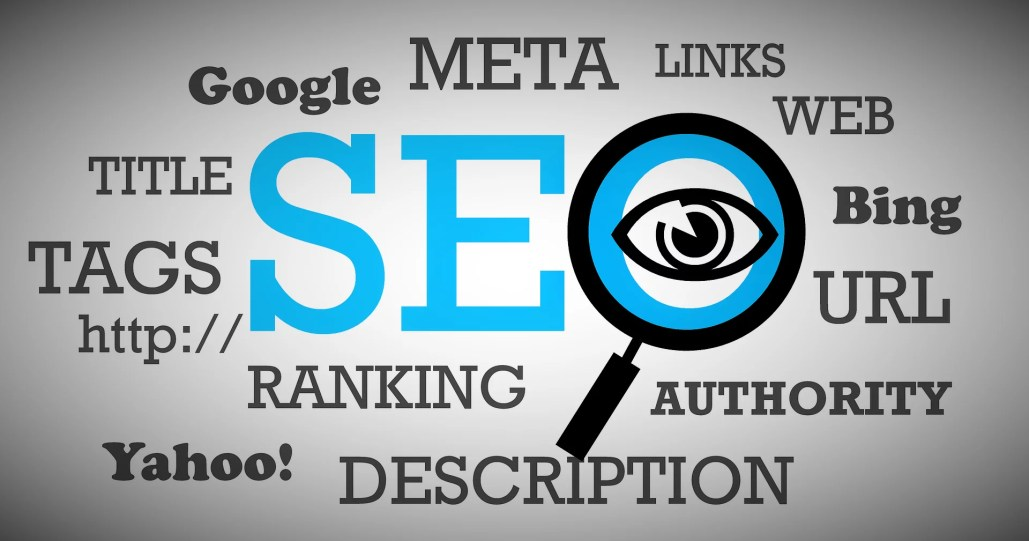Best Free Google SEO Tools | Best SEO Software | Search Optimize Me
