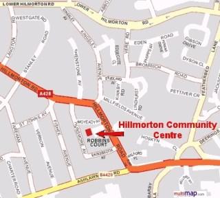 HillmortonHall