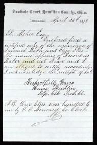 RIN-22843-Samuel-Beeher-War-1812-Pension-Page-11