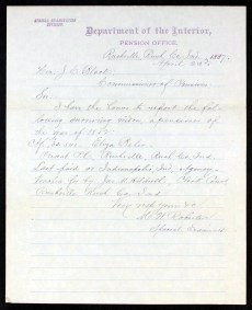 RIN-22843-Samuel-Beeher-War-1812-Pension-Page-14