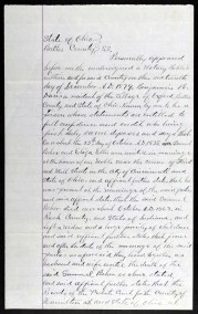 RIN-22843-Samuel-Beeher-War-1812-Pension-Page-25