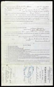 RIN-22843-Samuel-Beeher-War-1812-Pension-Page-30