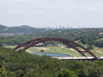 Austin Country Club