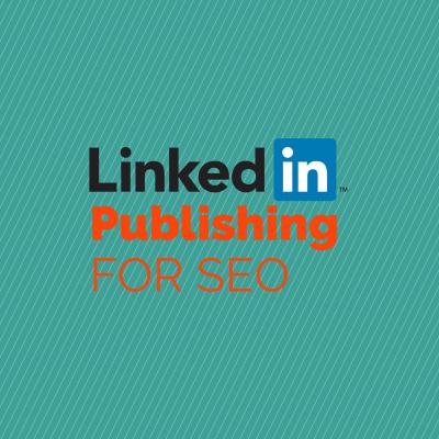 linkedin-header-image