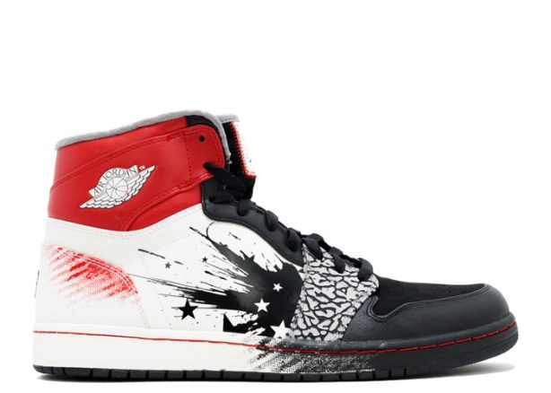 63595525292-air-jordan-1-high-dw-dave-white-wings-of-the-future-black-sport-red-white-011508_1