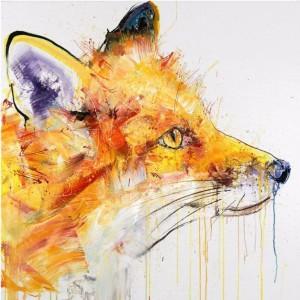 fox_iii-artistpageproduct