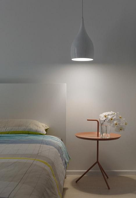 taipei_interior_by_tai_and_architectural_design_dezeen_468_10