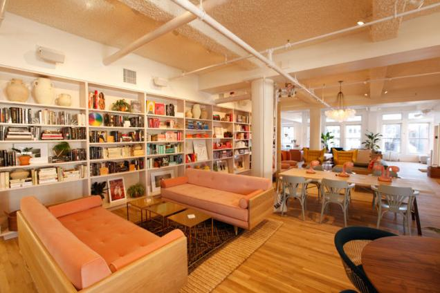 3064697-slide-3-pretty-in-pink-designing-a-womens-only-space-in-new-york