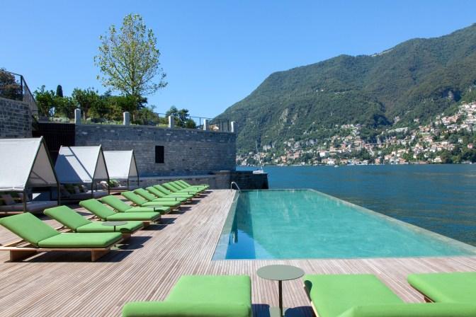 lake-como-hotel-patricia-urquiola-hotel-interior-italy_dezeen_2364_col_12