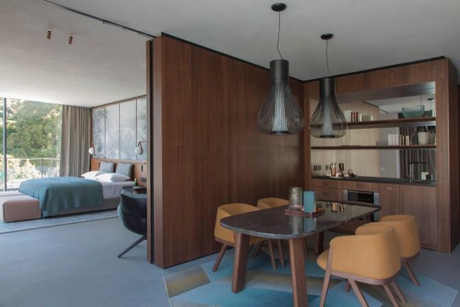 lake-como-hotel-patricia-urquiola-hotel-interior-italy_dezeen_2364_col_20