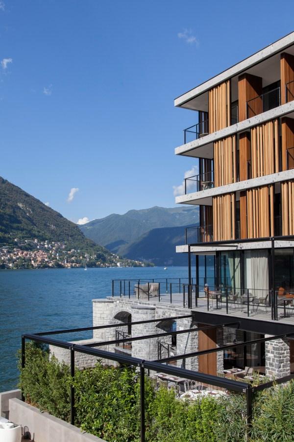 lake-como-hotel-patricia-urquiola-hotel-interior-italy_dezeen_2364_col_6