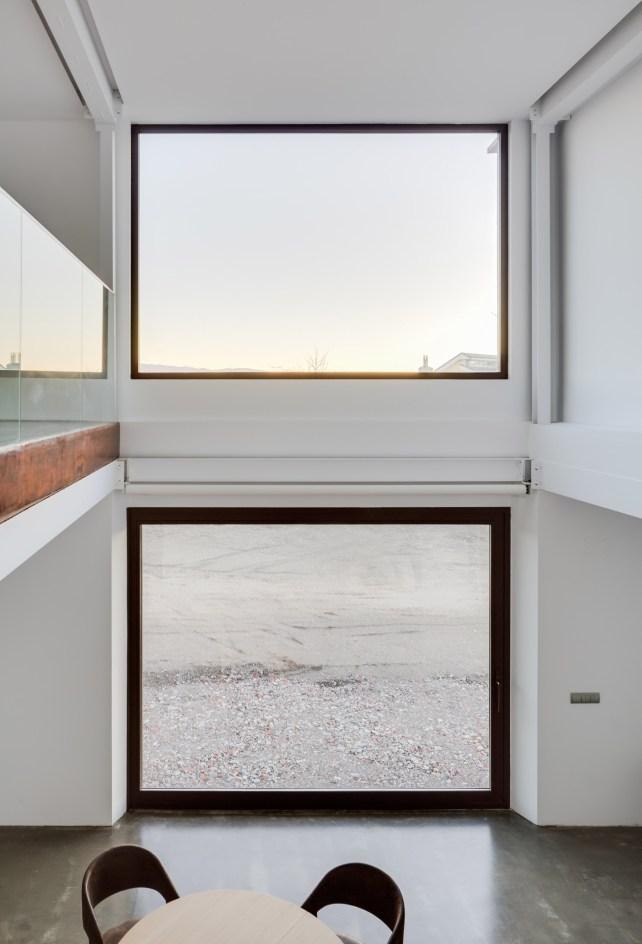 casa-vms-marcos-miguelez-architecture-residential-spain-stone-_dezeen_2364_col_9