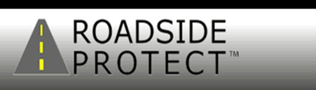 Free roadside assistance with Roadside Protect