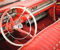 Searles Classic Cars