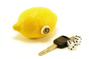 How to Spot a Lemon at the Used Car Lot