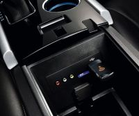 car-wifi-hotspot