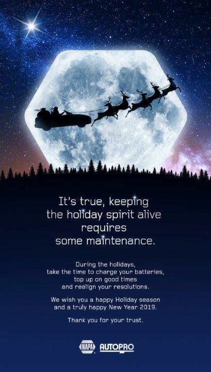 Searles Christmas