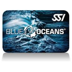 ssi blue ocean