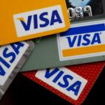 visa-credit-cards