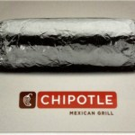 chipotle-gift-cards
