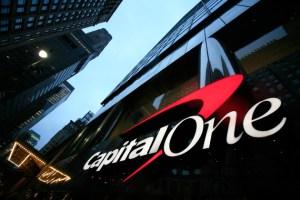 capital-one-secured-mastercard