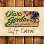olive-garden-gift-card