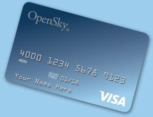 opensky-secured-credit-visa-card