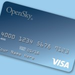 opensky-secured-credit-visa-card