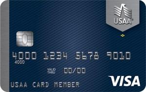 usaa-secured-card-visa-platinum