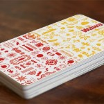 wawa-gift-card