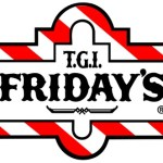 tgi-fridays-gift-card