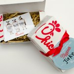 Chick-Fil-A Gift Card