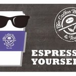Coffee Bean & Tea Leaf Gift Card Balance