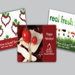 Souplantation Gift Card Balance