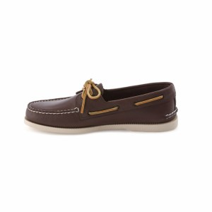 Sperry Top-Sider Gift Card