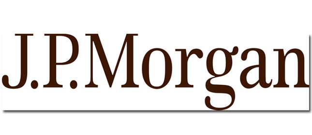 www myrewardsatwork com - JP Morgan Chase SSO Account Login