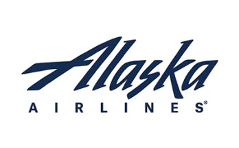 How To Apply For A Job At Alaska Airline