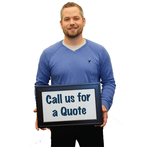 save with sears insurance