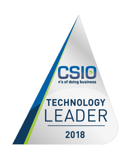CSIO Technology Leaders