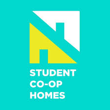 student co op homes