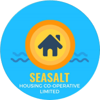 SEASALT Housing Co-operative