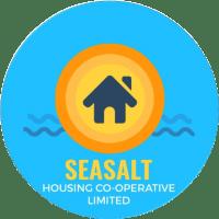 SEASALT Housing Co-operative