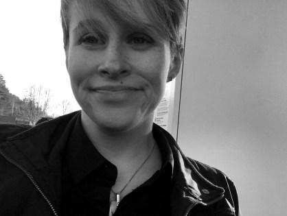 Emilie Reitz